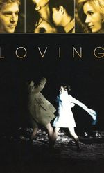 Lovingen streaming