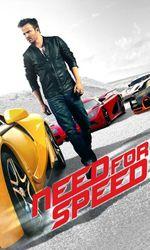 Need for Speeden streaming