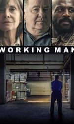 Working Manen streaming