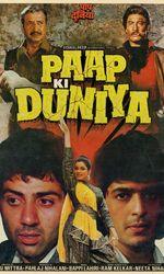 Paap Ki Duniyaen streaming