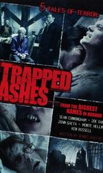 Trapped Ashesen streaming