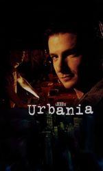 Urbaniaen streaming