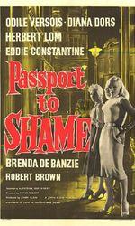 Passport to Shameen streaming