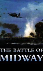La Bataille de Midwayen streaming