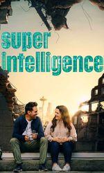 Superintelligenceen streaming