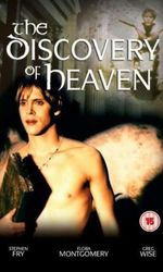The Discovery of Heavenen streaming