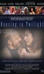 Dancing in Twilighten streaming