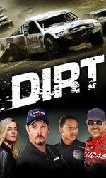 Dirten streaming