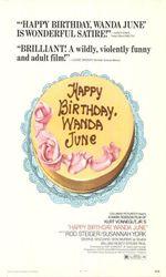 Happy Birthday, Wanda Juneen streaming