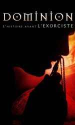 L'Exorciste : Aux sources du malen streaming