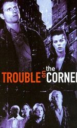 Trouble on the Corneren streaming