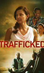 Traffickeden streaming