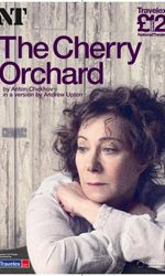Cherry Orcharden streaming
