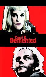 Cecil B. Dementeden streaming
