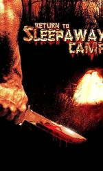 Blood Campen streaming