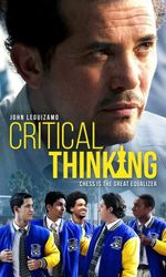 Critical Thinkingen streaming