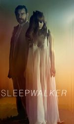 Sleepwalkeren streaming