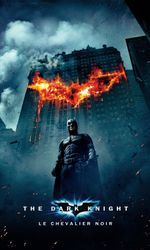 The Dark Knight : Le Chevalier noiren streaming