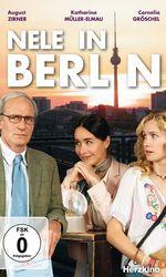 Nele in Berlinen streaming