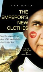 The Emperor's New Clothesen streaming