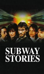 Subway Stories: Tales from the Undergrounden streaming