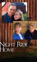 Night Ride Homeen streaming