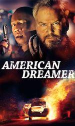 American Dreameren streaming