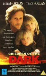 Children of the Darken streaming