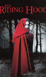 Red Riding Hooden streaming