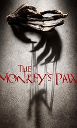 The Monkey's Pawen streaming