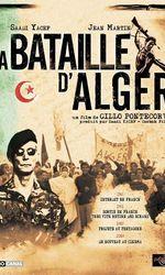 La Bataille d'Algeren streaming