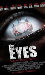 The Eyesen streaming