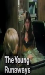 The Young Runawaysen streaming