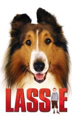 Lassieen streaming