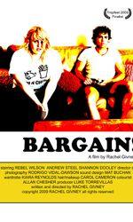 Bargain!en streaming