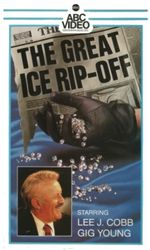 The Great Ice Rip-Offen streaming