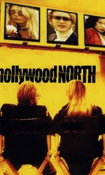 Hollywood Northen streaming