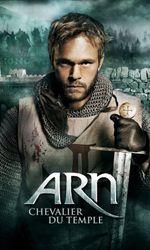 Arn, chevalier du Templeen streaming