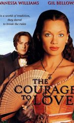 The Courage to Loveen streaming