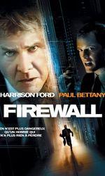 Firewallen streaming