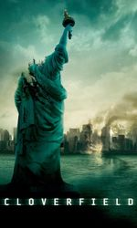 Cloverfielden streaming