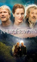 Neverwasen streaming