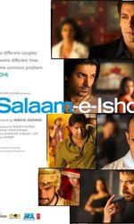 सलाम ए इश्कen streaming