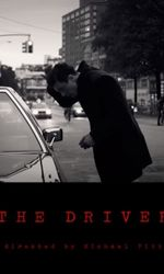 The Driveren streaming