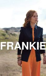 Frankieen streaming