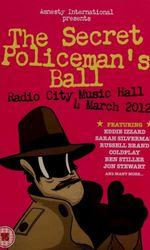 The Secret Policeman's Ballen streaming
