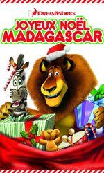 Joyeux Noël Madagascaren streaming