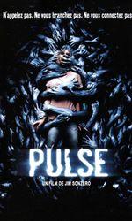 Pulseen streaming
