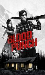 Blood Punchen streaming