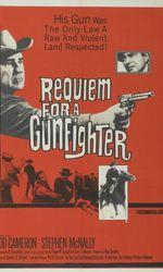 Requiem for a Gunfighteren streaming